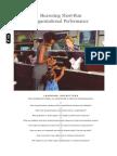Chapter 19 - Measuring Short-Run Organizational Performance.pdf