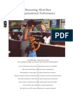 Chapter 19 - Measuring Short-Run Organizational Performance.pdf