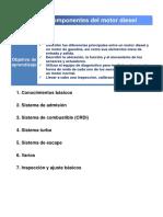 DP1hEP_Textbook_H_SPA_Sensores y Actuadores Del Motor Diesel