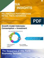 Nielsen Insight Trends FINAL