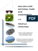 Naujan_Lake_National_Park_Profile.pdf