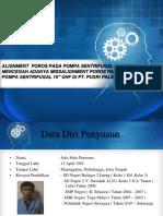 presentasikp-130106214137-phpapp02