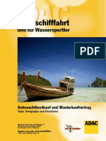 Gebrauchtbootkaufvertrag (2)