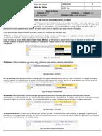 Guia1BD10degP2Tipos de Datos