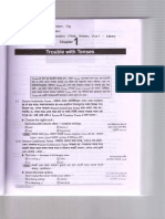 Engilsh For Competitive Exam P-1.pdf