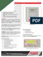 PDS8251-0110 Loopsense As