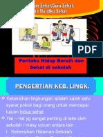 dokterkecilkesling-160720050743