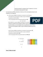 Ejercicios Logica Matematicas Paso 1
