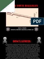 2-Halligan-Tuning-PDF-zip.pdf
