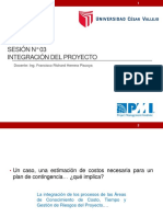 2. IntegraciónProyecto_PIS2