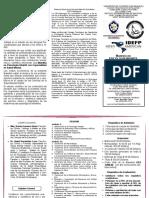 BROSHUR MAESTRÍA EN PSICOLOGÍA INFANTIL.pdf