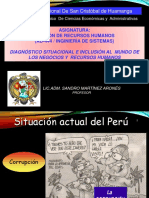 COPIA 01 AD 444 GESTIÓN DE RECURSOS HUMANOS.pptx