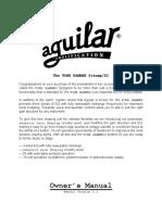 ToneHammerManual.pdf
