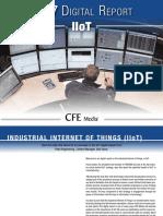 +Ctrl-Eng IIoT Report 2017