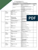 132447000-RPT-Pendidikan-Islam-pra-sekolah.docx