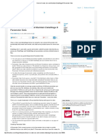DataStage_Projects_Lif [Compatibility Mode].pdf