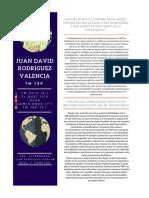 Ocp Admisiones Juan David Rodriguez Valencia