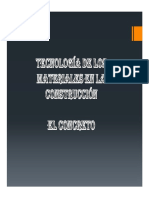 TEMA CONCRETO USAT 2016-1 PARTE 01.pdf