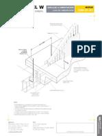 ficha 3 w.pdf