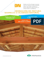 09 PDF Web 16355 Construccion Dimensionado Chile 10feb 2612 (1)