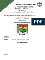P2-Niveles de Presión Sonora-s