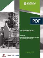 indicadores económicos  2017_03 (1).pdf