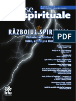 2015 32 Resurse Spirituale