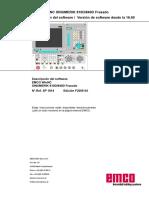 Sinumerik_840D_Mill.pdf