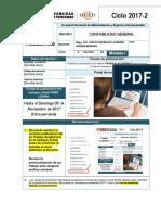 TA-contabilidad-general-Dayanna-Rosario-Pachas-Ballumbrosio.docx