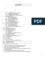 Unit 16 Food Packaging (CRC).pdf
