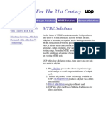 InAlkForMTBEComplex.pdf