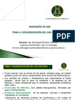 Ing. de Gas Tema 5 2016-1
