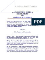 IMPLEMENTING RULES & REGULATIONS OF REPUBLIC ACT NO. 8972.pdf