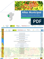 0318-Siguatepeque-Atlas-Forestal-Municipal.pdf
