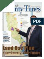 2017-11-02 Calvert County Times