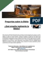 PREGUNTAS SOBRE LA BIBLIA.pdf