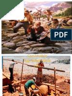 Precio 11 Clases 2015 Mineralogia