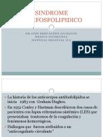sindrome antifosfolipidico.pptx