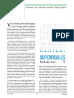 extoikos2_queestahaciendointernet.pdf