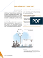mercury_chapter2.pdf