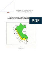 Limites de Amazonia peruana.pdf