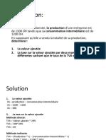 La Tva Version PDF