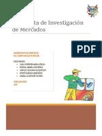 1 Propuesta de Investigación de Mercados (1)