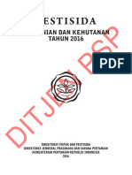 Pestisida Pertanian .pdf