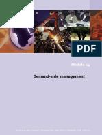 Module14.pdf