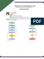Preparatorio 2 Display Multiplexados_ff