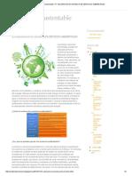 Desarrollo Sustentable_ 4