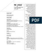 Etnovisi_Vol_II_No_1_April_2006.pdf