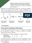 Cap03-Estereoqu__mica-02_1_