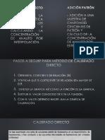 Calibración de los métodos instrumentales scrib.pptx